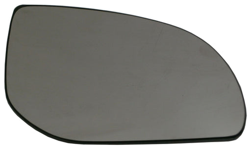 Hyundai i20 Mk.1 1/2011-5/2014 Heated Convex Mirror Glass Drivers Side O/S