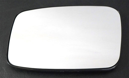 Volvo S90 Mk.1 1992-1997 Heated Convex Mirror Glass Passengers Side N/S