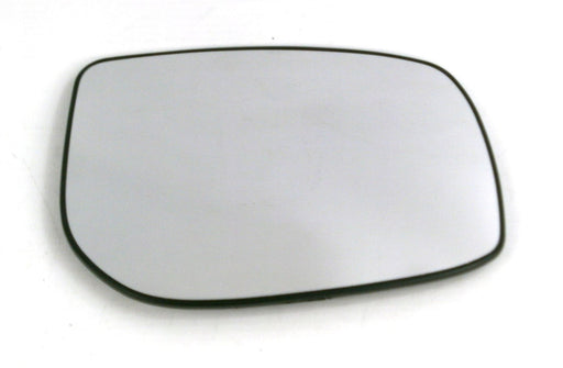 Toyota Avensis Mk.2 2006-3/2013 Non-Heated Convex Mirror Glass Drivers Side O/S