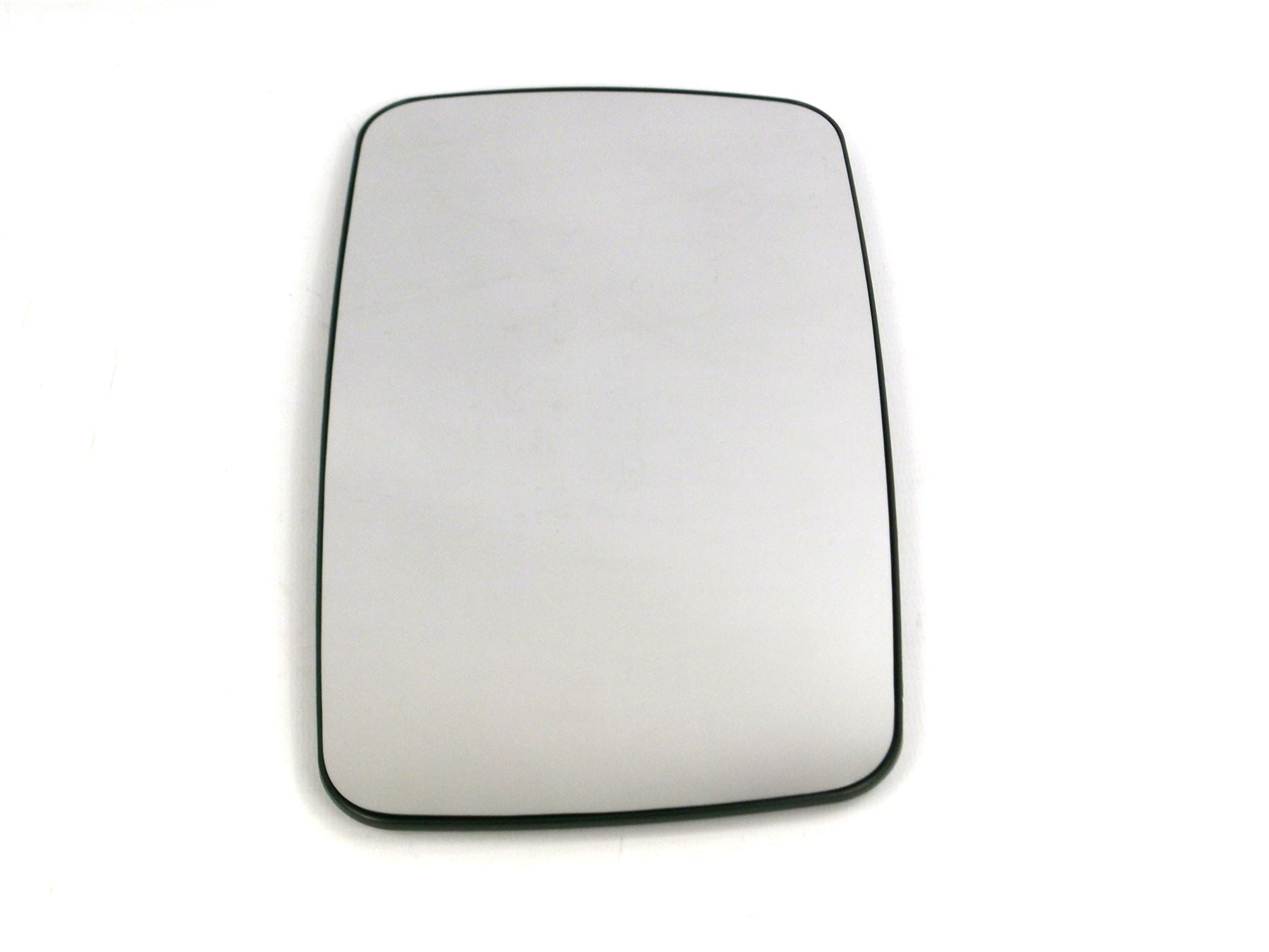 Volkswagen LT Series 1995-2006 Non-Heated Convex Mirror Glass Drivers Side O/S