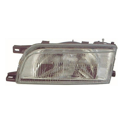 Nissan Sunny N14 Hatchback 1992-1995 Headlight Headlamp Passenger Side N/S