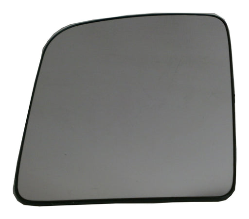Ford Transit Connect Mk1 8/2009-2013 Non-Heated Mirror Glass Passengers Side N/S