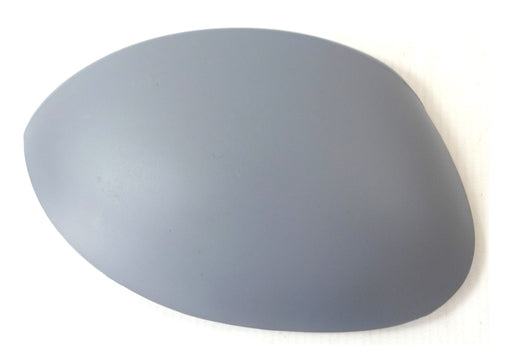 Citroen C2 2003-2010 Primed Wing Mirror Cover Driver Side O/S