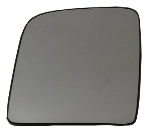 Ford Transit Connect Mk.1 2002-9/2009 Non-Heated Upper Mirror Glass Passengers Side N/S