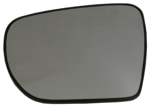 Hyundai ix35 2010-2016 Non-Heated Convex Mirror Glass Passengers Side N/S