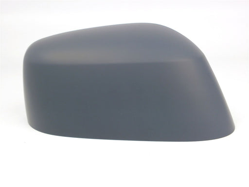 Nissan NP300 6/2008-2010 Primed Wing Mirror Cover Driver Side O/S