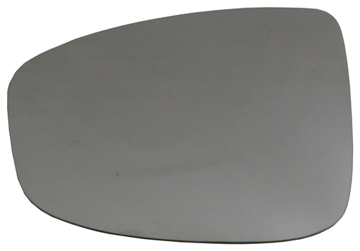 Mazda CX-5 2012-6/2015 Heated Convex Mirror Glass Passengers Side N/S
