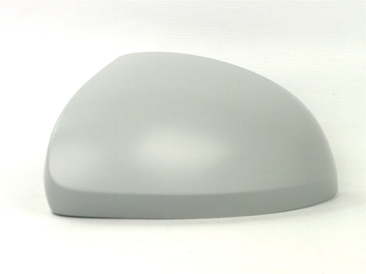 Volkswagen Sharan Mk3 (Vin 7N…) 9/2010+ Primed Wing Mirror Cover Passenger Side N/S