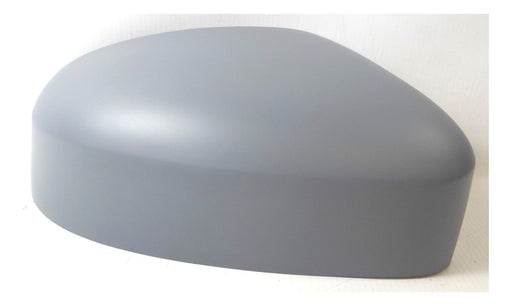 Ford Mondeo Mk.4 1/2011-3/2015 Primed Wing Mirror Cover Driver Side O/S