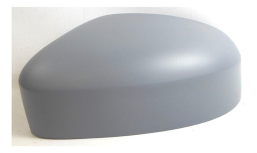 Ford Mondeo Mk.4 1/2011-3/2015 Primed Wing Mirror Cover Passenger Side N/S