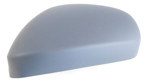Alfa Romeo 159 2006-2012 Primed Wing Mirror Cover Passenger Side N/S