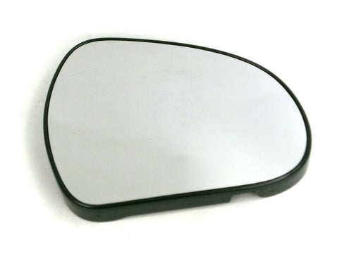Peugeot 308 Mk.1 Inc 308CC 2006-2013 Non-Heated Mirror Glass Drivers Side O/S