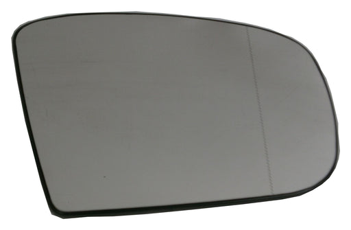 Mercedes M Class W163 2001-2005 Heated Wing Mirror Glass Drivers Side O/S