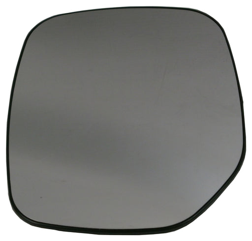 Peugeot Partner Mk.1 1996-2008 Heated Convex Mirror Glass Passengers Side N/S
