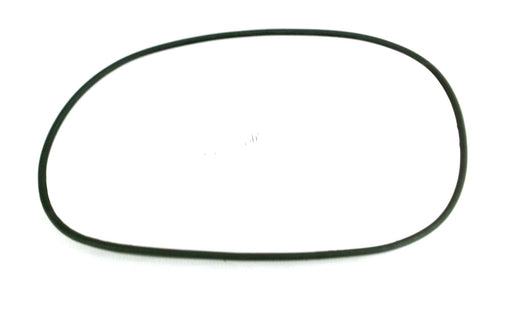 Renault Laguna Mk.1 1994-12/2000 Heated Convex Mirror Glass Passengers Side N/S