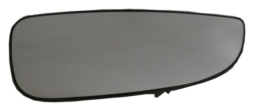 Peugeot Boxer Mk2 2006-9/2014 Non-Heated Lower Dead Angle Mirror Glass Drivers Side O/S
