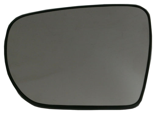 Hyundai ix35 2010-2016 Heated Convex Mirror Glass Passengers Side N/S