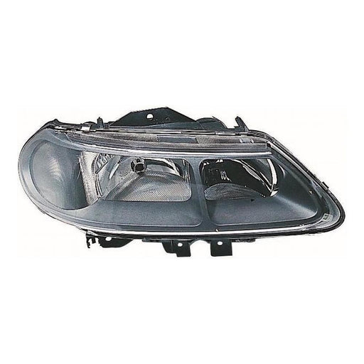 Renault Laguna Mk1 Hatchback 1998-12/2000 Headlight Headlamp Drivers Side O/S