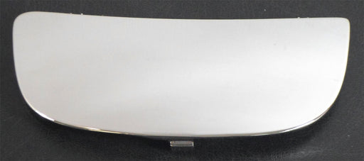 Vauxhall Vivaro Mk2 2002-2006 Non-Heated Lower Dead Angle Mirror Glass Drivers Side O/S