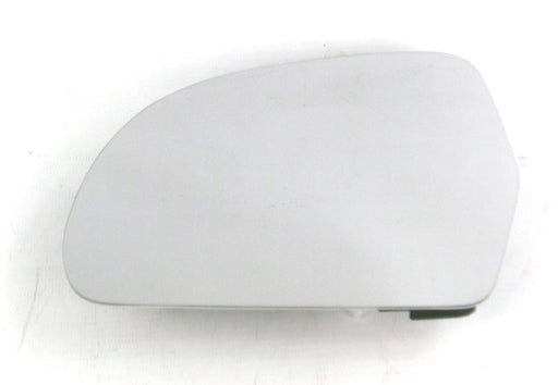 Audi A4 Mk.3 7/2008-12/2010 Heated Convex Wing Mirror Glass Passengers Side N/S