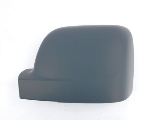 Nissan NV300 (Incl. MPV) 2016+ Primed Wing Mirror Cover Passenger Side N/S