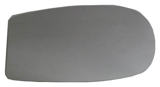 Fiat Punto Mk.2 (All Models) 1999-2006 Non-Heated Convex Mirror Glass Drivers Side O/S