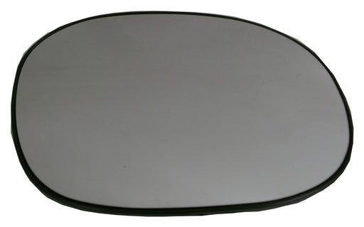 Citroen C2 2003-2010 Non-Heated Convex Mirror Glass Drivers Side O/S