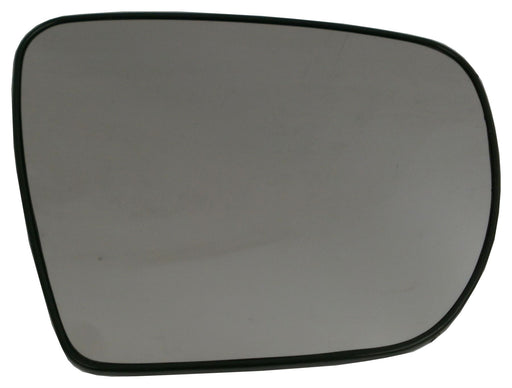 Hyundai ix35 2010-2016 Non-Heated Convex Mirror Glass Drivers Side O/S