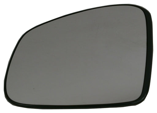 Smart Fortwo Mk.3 8/2014+ Heated Convex Wing Mirror Glass Passengers Side N/S
