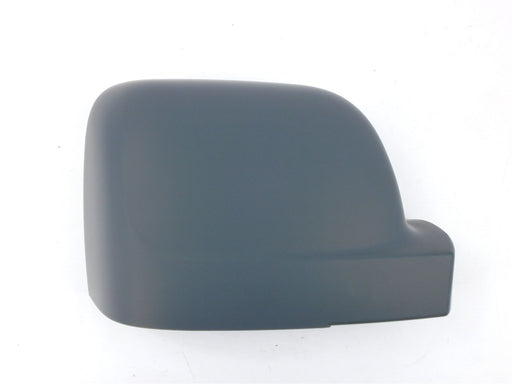 Nissan NV300 (Incl. MPV) 2016+ Primed Wing Mirror Cover Driver Side O/S
