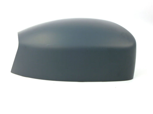 Ford Galaxy Mk.3 5/2006-2015 Primed Wing Mirror Cover Driver Side O/S