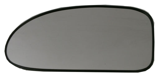 Ford Focus Mk.1 1998-4/2005 Non-Heated Convex Mirror Glass Passengers Side N/S