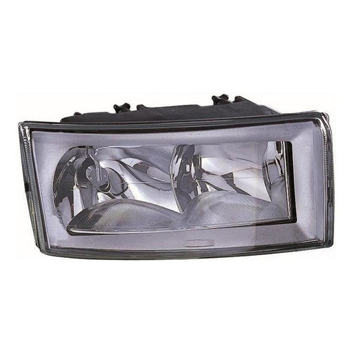 Iveco Daily Mk3 Van 7/1999-4/2006 Headlight Headlamp Drivers Side O/S