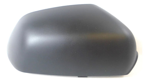 VW Polo Mk4 9N3 6//2005-3//2010 Non-Heated Aspherical Mirror Glass Drivers Side