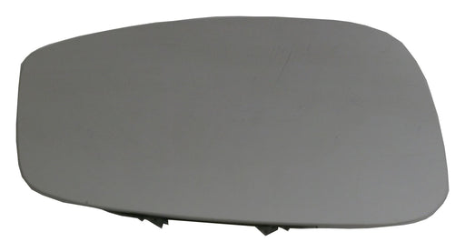 Fiat Stilo (All Models) 2004-2007 Heated Convex Mirror Glass Passengers Side N/S