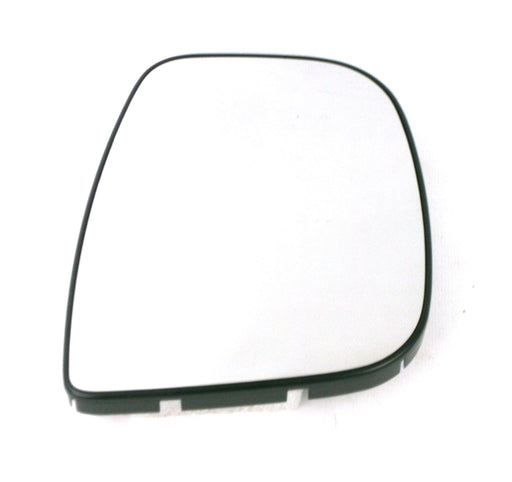 Citroen Dispatch Mk.3 3/2012+ Non-Heated Convex Mirror Glass Drivers Side O/S