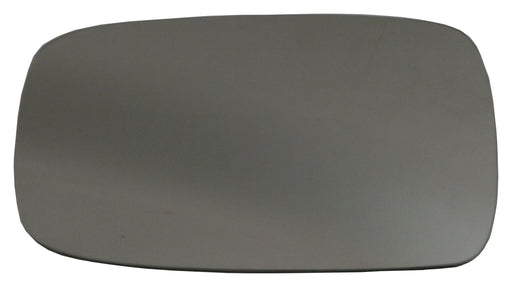 Ford Mondeo Mk.2 1993-8/1996 Non-Heated Convex Mirror Glass Passengers Side N/S