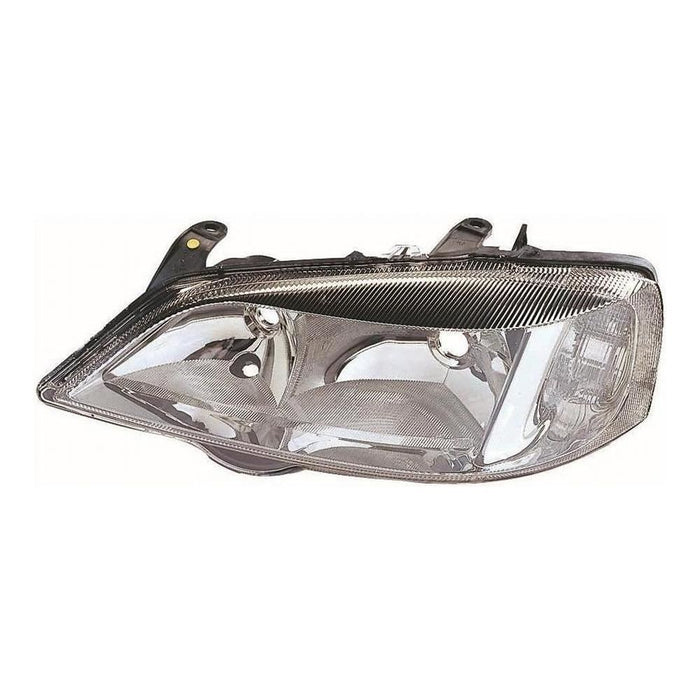 Vauxhall Astra G Mk4 Coupe 1998-2005 Headlight Headlamp Passenger Side N/S