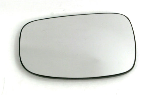 Peugeot 306 1993-2002 Non-Heated Convex Wing Mirror Glass Passengers Side N/S