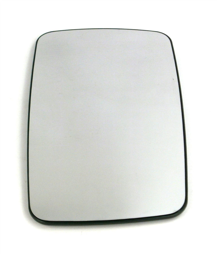 Volkswagen LT Series 1995-2006 Heated Convex Mirror Glass Drivers Side O/S