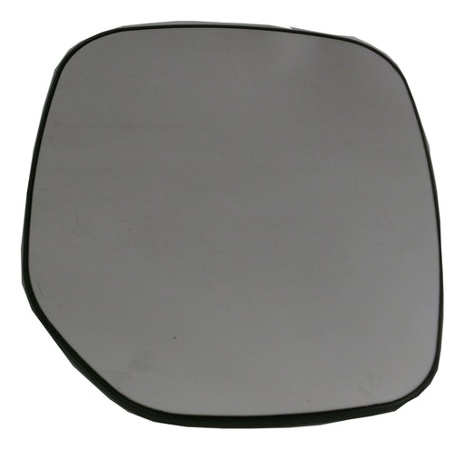 Peugeot Partner Mk.1 1996-2008 Heated Convex Mirror Glass Drivers Side O/S