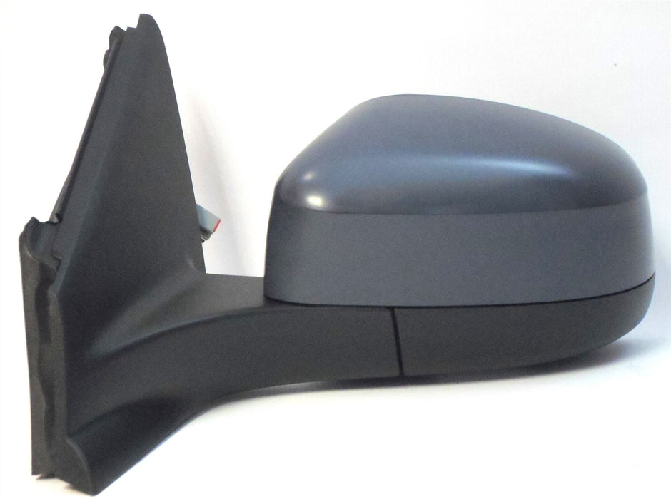 Ford Mondeo Mk4 6/2007-3/2011 Wing Mirror Heated Power Folding Passenger Side