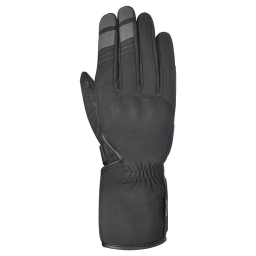 Oxford Ottawa 1.0 Men's Gloves Stealth Black