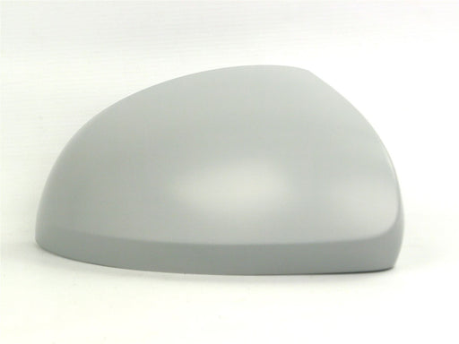 Volkswagen Sharan Mk3 (Vin 7N…) 9/2010+ Primed Wing Mirror Cover Driver Side O/S