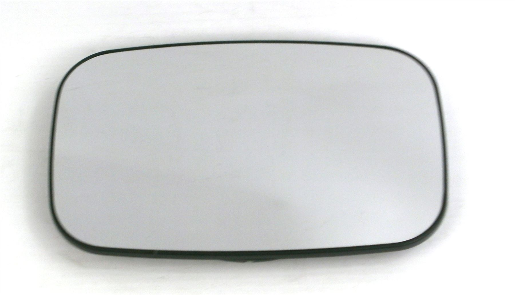 Rover Group MGTF 1995-1999 Non-Heated Convex Mirror Glass Passengers Side N/S