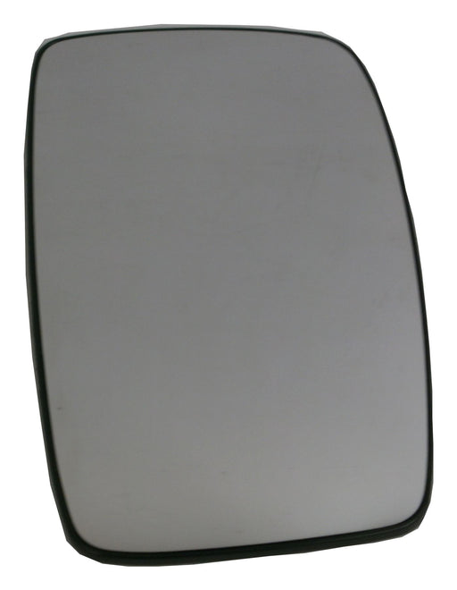 Citroen Dispatch Mk.2 2007-12/2016 Non-Heated Convex Mirror Glass Drivers Side O/S