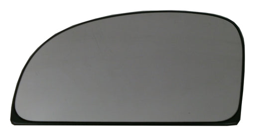 Hyundai Getz 2002-2009 Heated Convex Mirror Glass Passengers Side N/S