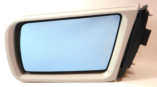 Mercedes 600 Series 1/1991-8/1993 Electric Wing Mirror Primed Passenger Side N/S