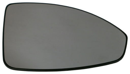 Chevrolet Cruze 2009-2015 Heated Convex Mirror Glass Drivers Side O/S