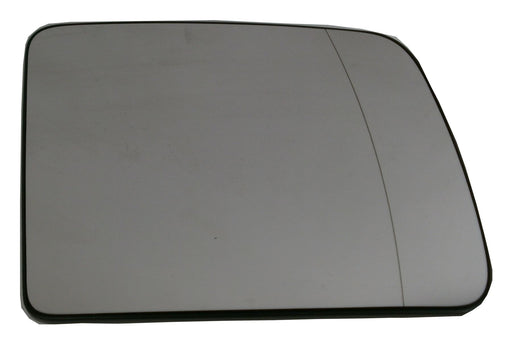Ford Transit Connect Mk.1 8/2009-2013 Non-Heated Mirror Glass Drivers Side O/S